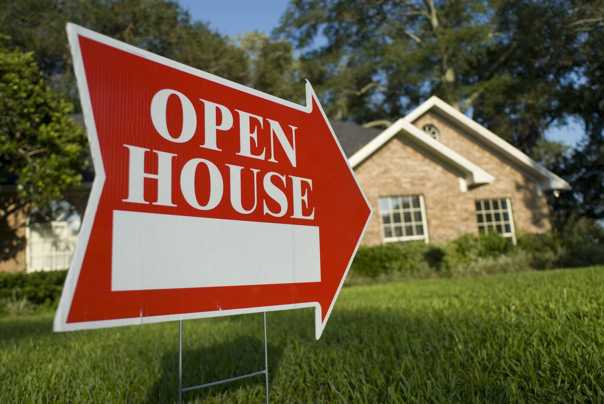 The Open House: Is It Worth It?