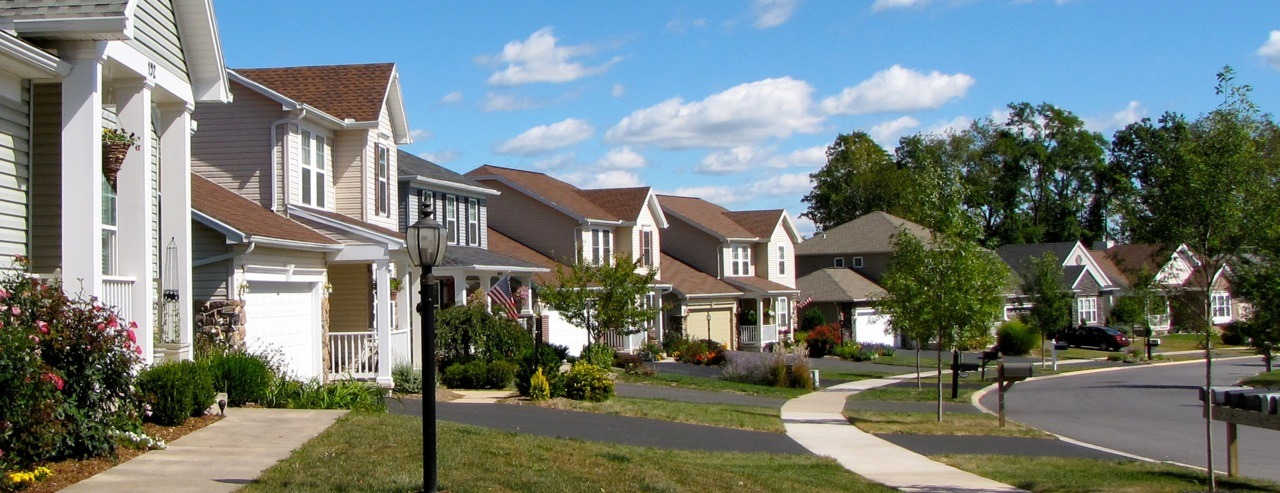 sell-your-rental-homes
