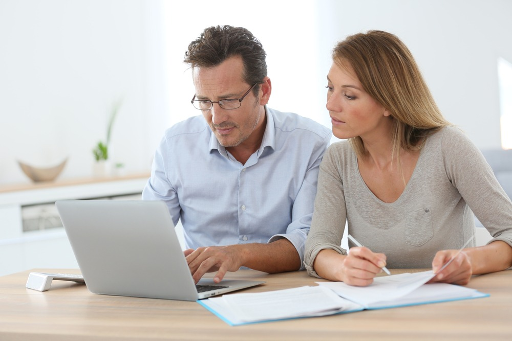 how-to-sell-your-home-online
