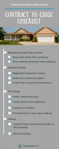 contract-to-close-checklist-for-sellers