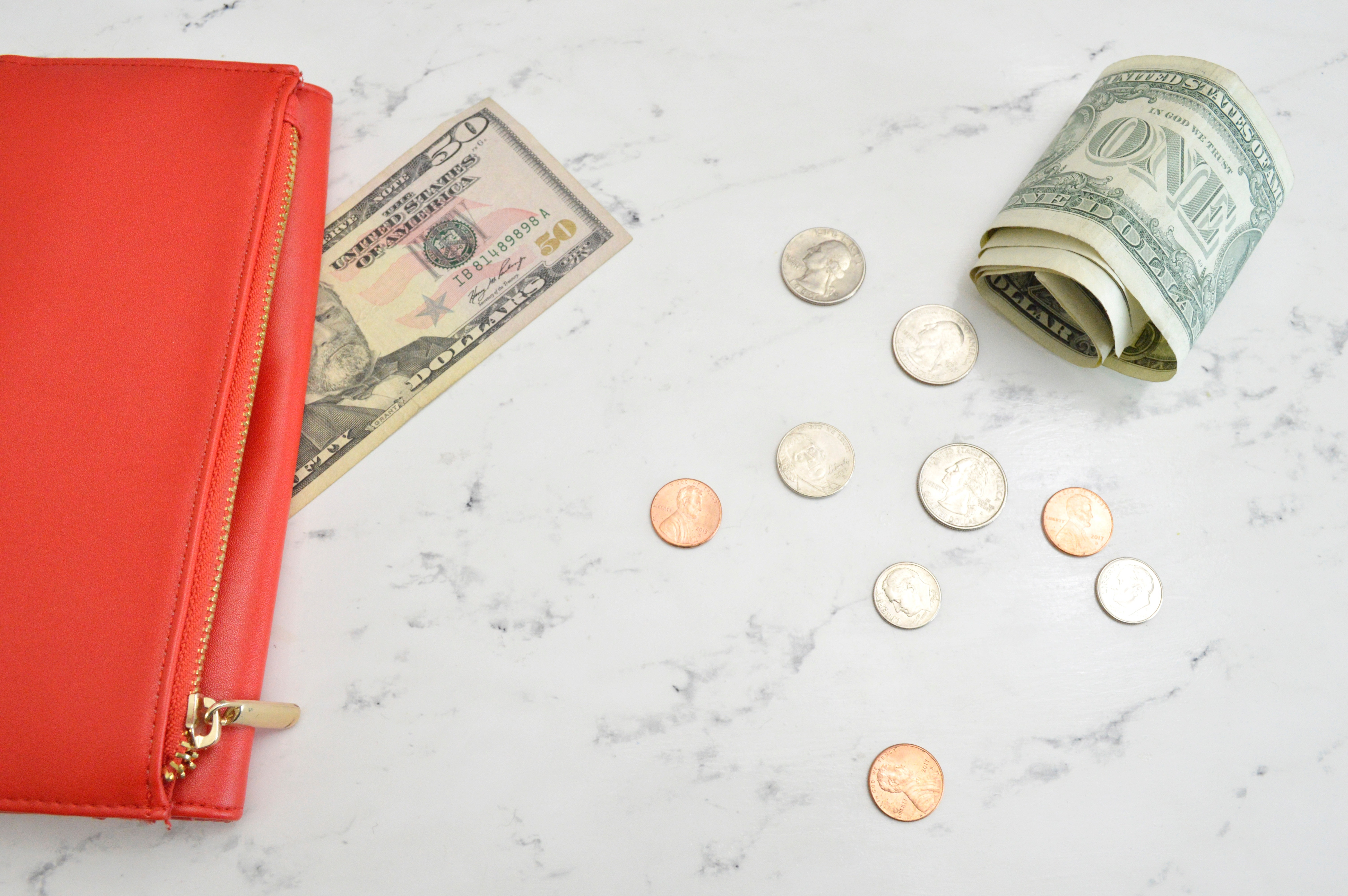 What are the Three Types of Bankruptcy?
