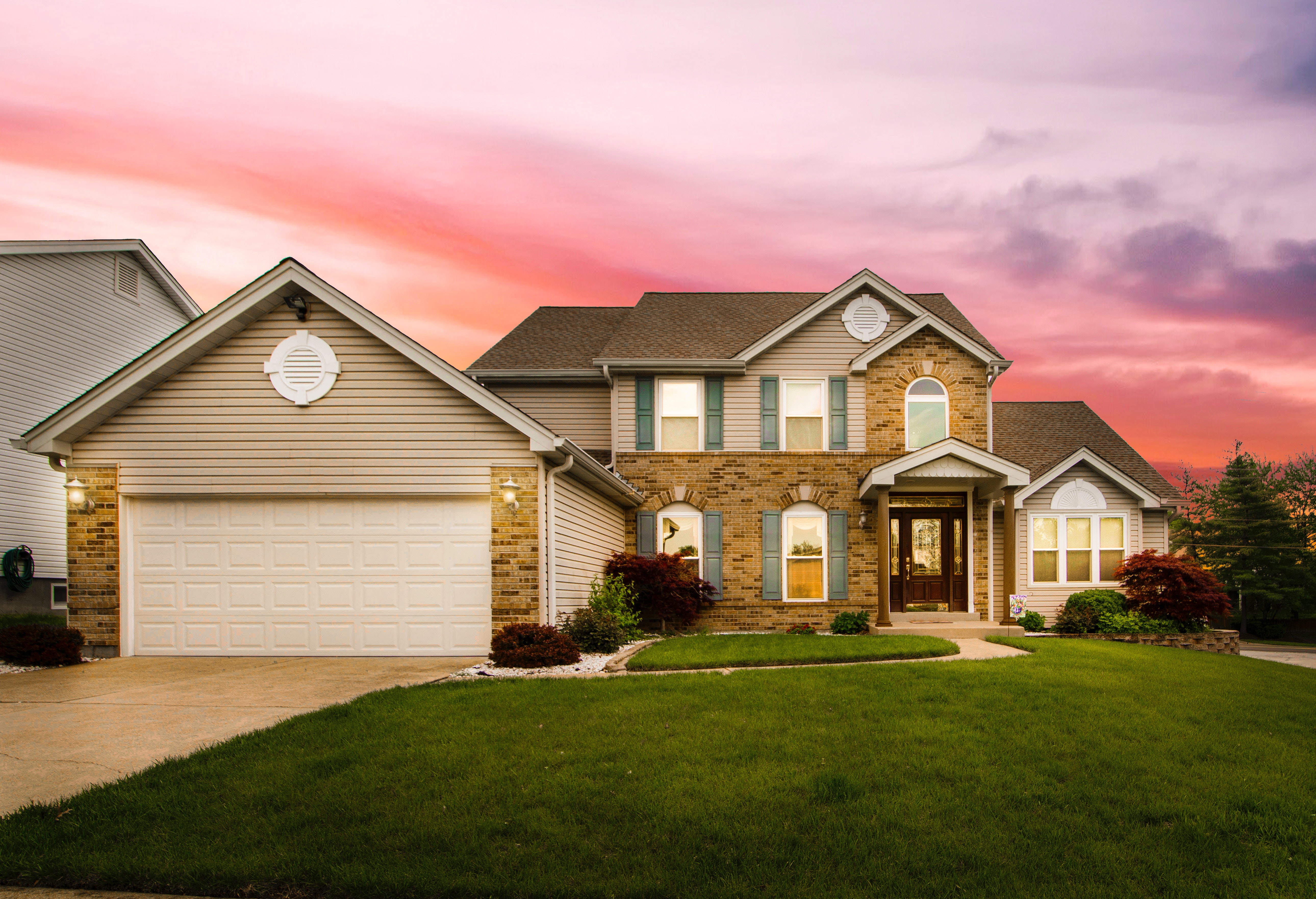 What Taxes Should I Worry About When Flipping Houses?