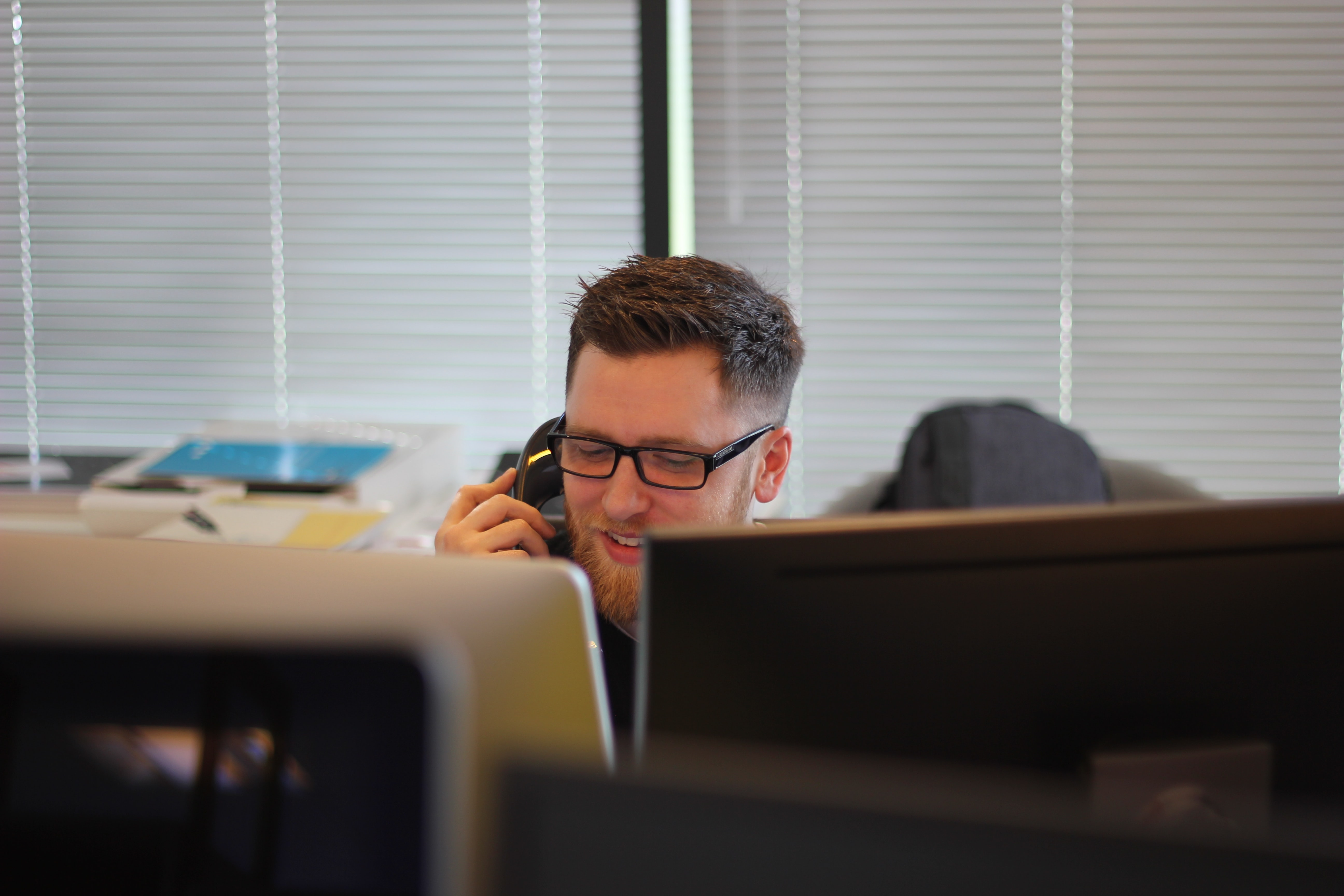 The 5 Best Real Estate Cold Calling Tips