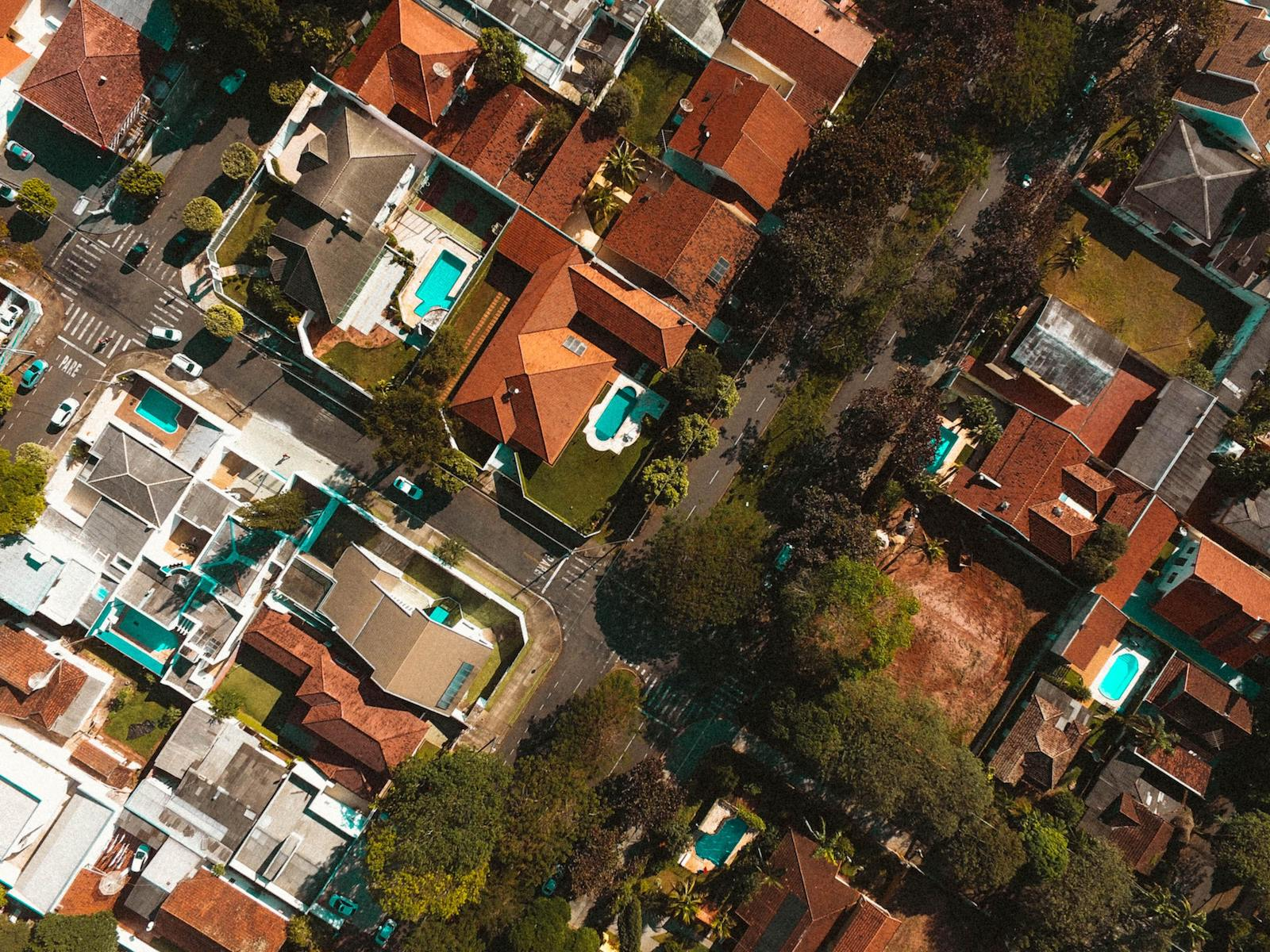 5 Tips for Buying a Home in a Seller's Market