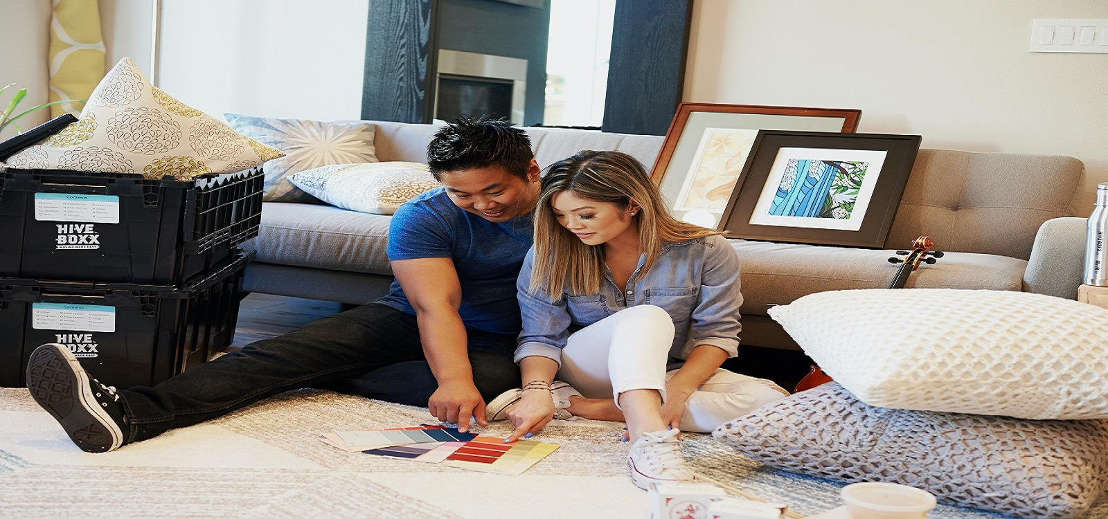 Common Home Staging Mistakes Even Realtors Make