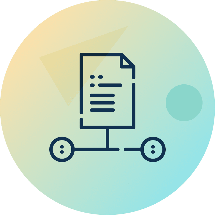 illustration-handle-and-deliver-documents