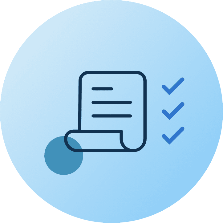 illustration-review-contracts